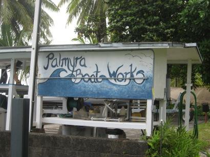 palmyra-006